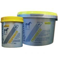 Equistro Triforce cheval – Boite de 600 g