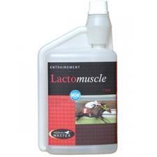 Farnam lactomuscle cheval Bidon de 5 L